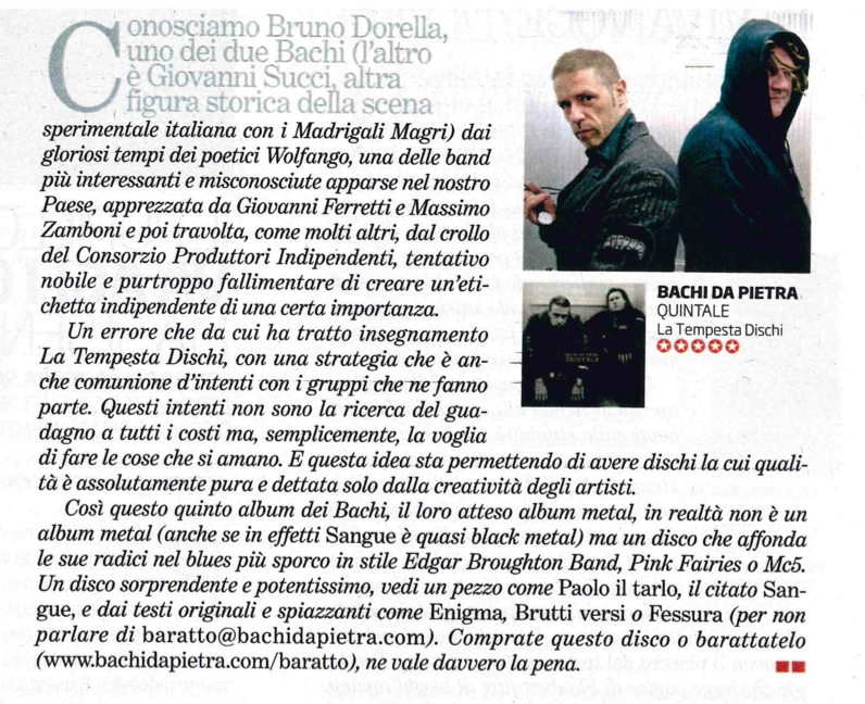IlVenerdìDiRepubblica_01Febbraio2013