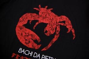 bachi 3