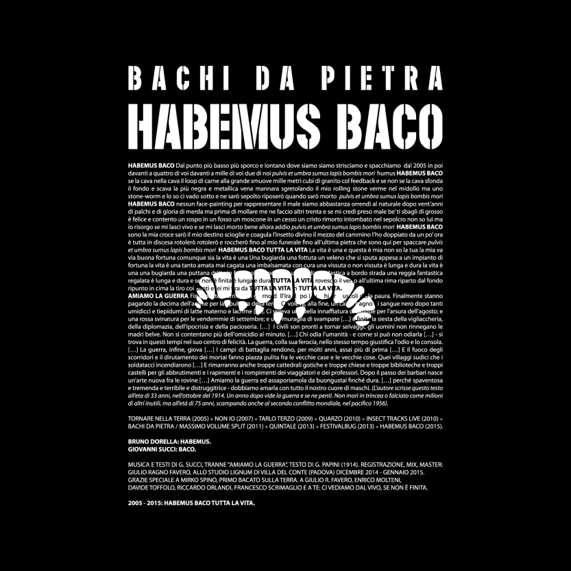 habemus_baco_cover