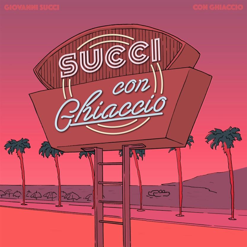 SUCCI_ConGhiaccio_cover (hi)