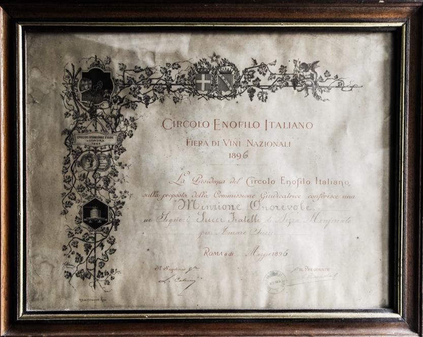 diploma 01.jpg