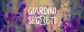 Succi @ Giardini Segreti